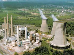La energía. Energías convencionales y alternativas