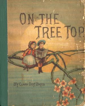 Toll-keepers and other stories for the young (International Children's Digital Library)