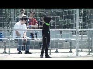 L'Equip Petit, la historia de un equipo de fútbol que nunca ha ganado