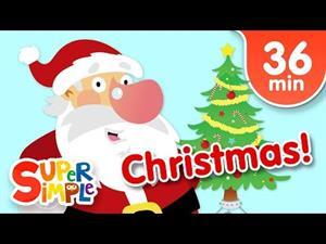 Christmas Crafts and Christmas Activities - Kaboose.com