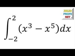 Identidades trigonométricas. Ejercicio 7 de 15 (Tareas Plus)