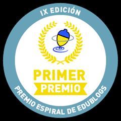 logos ganadores 2015