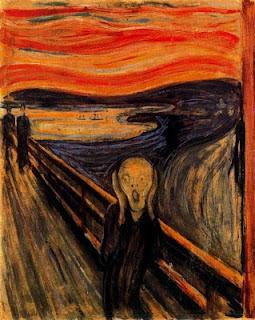 Edvard Munch: El pintor que diseccionaba almas