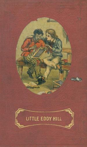 Little Eddy Hill (International Children's Digital Library)