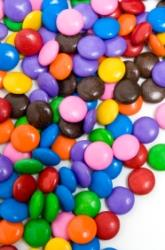 Is a Sweet Tooth Inherited?