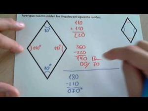 Solución de ecuaciones trigonométricas. Ejercicio 6 de 10 (Tareas Plus)