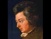 Paisatges de Mozart (6)