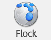 Flock! (Edu3.cat)