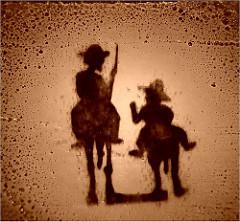 Leer el Quijote (isabeldevillena.es)