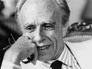 Biografía del escritor Adolfo Bioy Casares (elresumen.com)