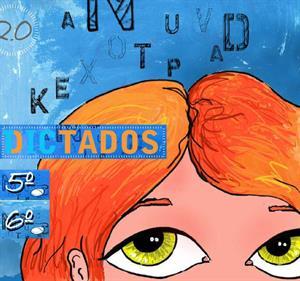 Dictados, un recurso educativo interactivo para practicar ortografía