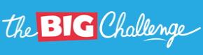 """The big challenge"": un juego-concurso para alumnos de Secundaria"
