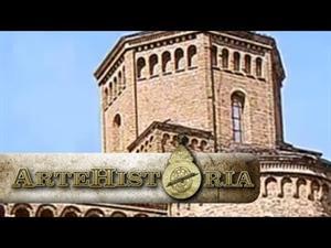 El Románico en el reino de Castilla