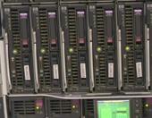 Petabytes para generar conocimiento (Edu3.cat)