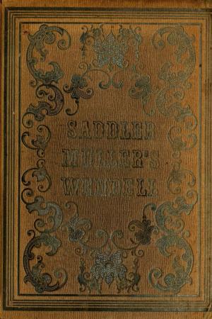 Saddler Müller's Wendel With other tales (International Children's Digital Library)