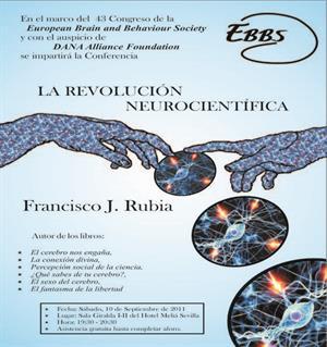La revolución neurocientífica modificará los conceptos del yo y de la realidad (tendencias21.net)