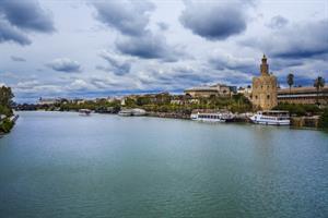 De dónde vienen los nombres de los ríos de España (Verne. El país)