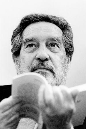 Octavio Paz inédito: relación entre poesía y progreso (cultura.elpais.com)