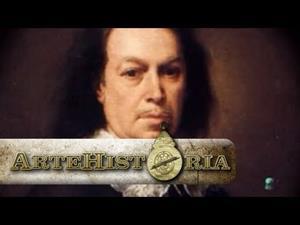 Genios de la pintura barroca española (Artehistoria)