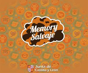 Memory salvaje. Vacaciones de verano 2014
