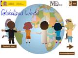 Globalised World (Malted)