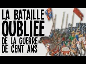 La bataille de Verneuil