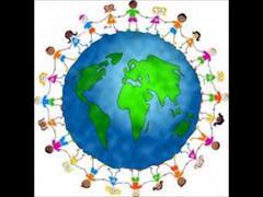 Actividad 2.1. Entrevista a un docente innovador. Implantación proyecto bilingüe