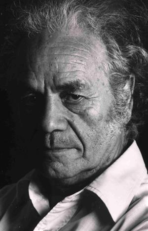 El 'anti poeta' Nicanor Parra, 100 años jugando con el lenguaje (elmundo.es)