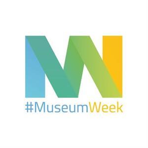 Museum Week 2019