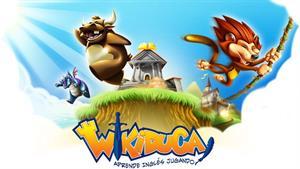 Wikiduca, juego de estrategia para aprender inglés