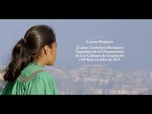 Movimiento por Jorge Drexler. Reflexiones sobre la inmigración, los refugiados, la diversidad cultural...