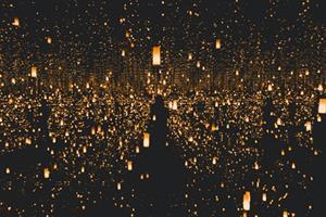 Efectos de la corriente eléctrica: luz, calor y electromagnetismo. Análisis de objetos técnicos que apliquen estos efectos.