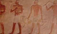 La alimentación en el antiguo Egipto (historiacocina.com)