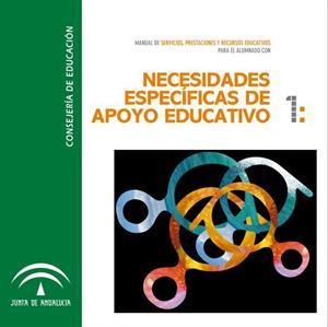11 Guias Útiles para docentes que trabajan con alumnos de NEE