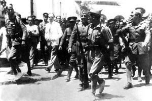 Las 48 horas que condenaron a España a la Guerra Civil