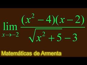 teoremas de limites clase 4