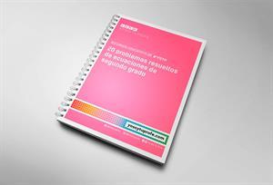 20 problemas de ecuaciones de segundo grado resueltos y explicados #YSTP