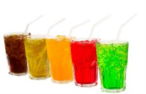 Are fruit juices healthier than fizzy drinks? (CREST Awards)