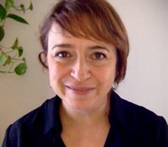 Esther Subías