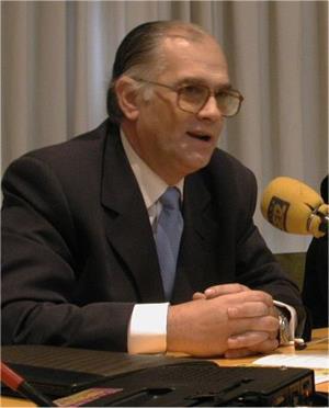 Literatura hispanoamericana del siglo XX. Vicente Morales Ayllón