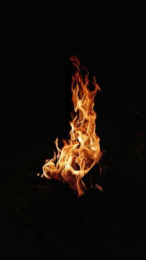 La domesticación del fuego en la Edad de Piedra. Parte II