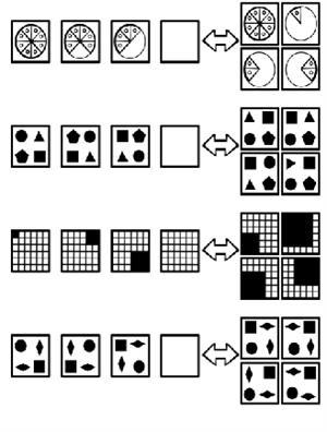 Olimpiadas Matemáticas -prueba de relevos- (thales)