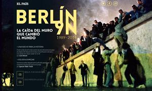 Berlín 9N (El País)