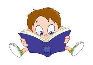 Cómo aficionar a los más pequeños a la lectura