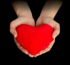 Educar el corazón por Pep Hernández y Silvia González