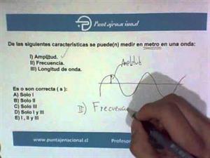 La física del sonido: definición y propiedades