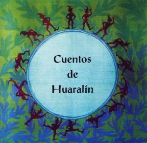 Stories of Huaralín (International Children's Digital Library)