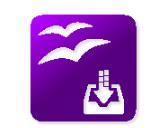 Crear una nueva presentación en OpenOffice Impress