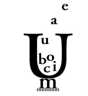 Chiflas y letras, juego de letras (molinolabs.com)