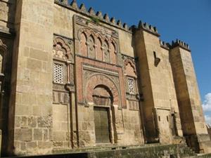 Al-Ándalus: Arte musulmán en España